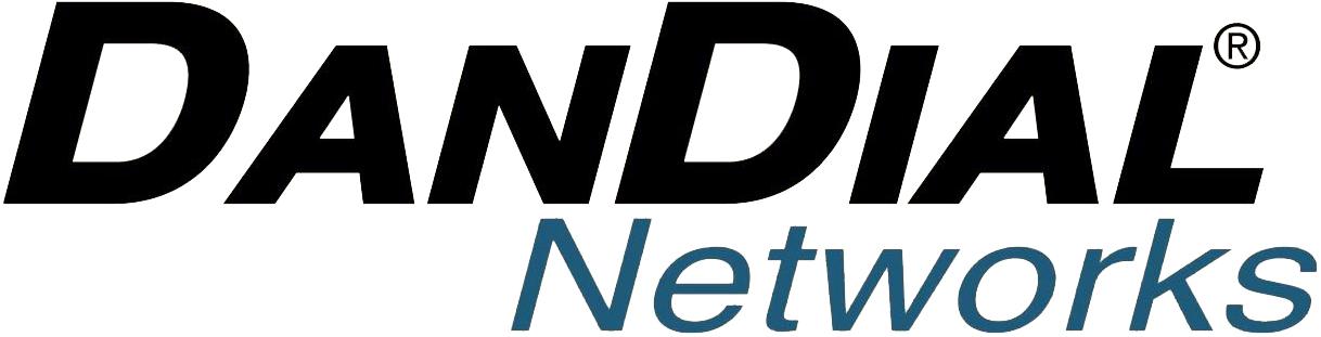 DanDial Networks – Hosted IP og mobil telefoni til virksomheder