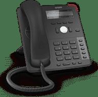 SNOM IP telefon d715