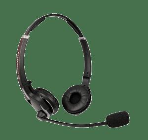 Sennheiser MB Pro 2 Professionelt bluetooth headset til mobiltelefoner