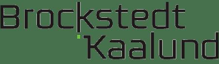 Brockstedt Kaalund