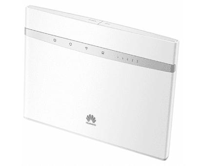 Huawei B525 4G Wifi router