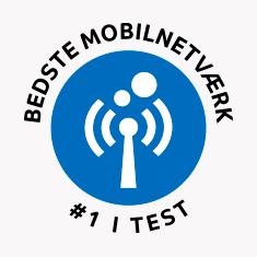 Bedste netværk
