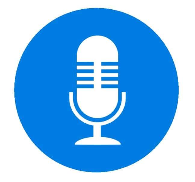 hosted erhvervs telefoni - Kunden kan selv indspille og uploade egne speaks og vælge egen musik.