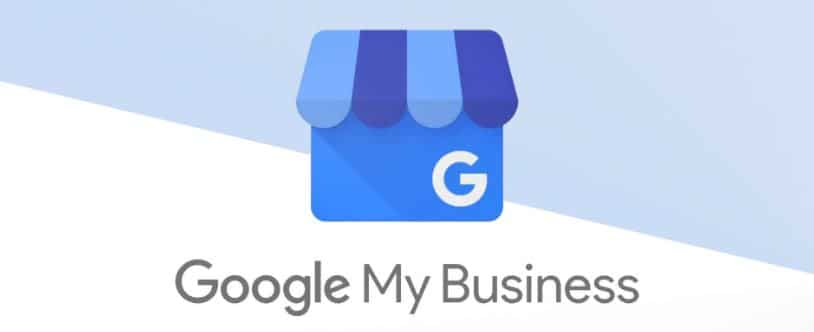 Nyeder - Google My Business integration